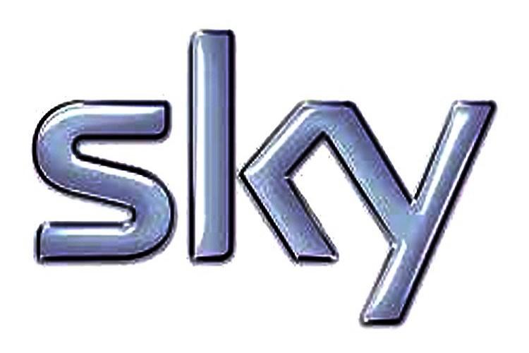 Www Sky De Kundencenter